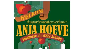Anja Hoeve Texel