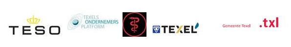 Logos Texel